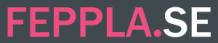 Feppla logo