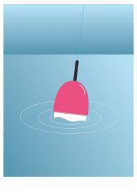 Fiska Illustration